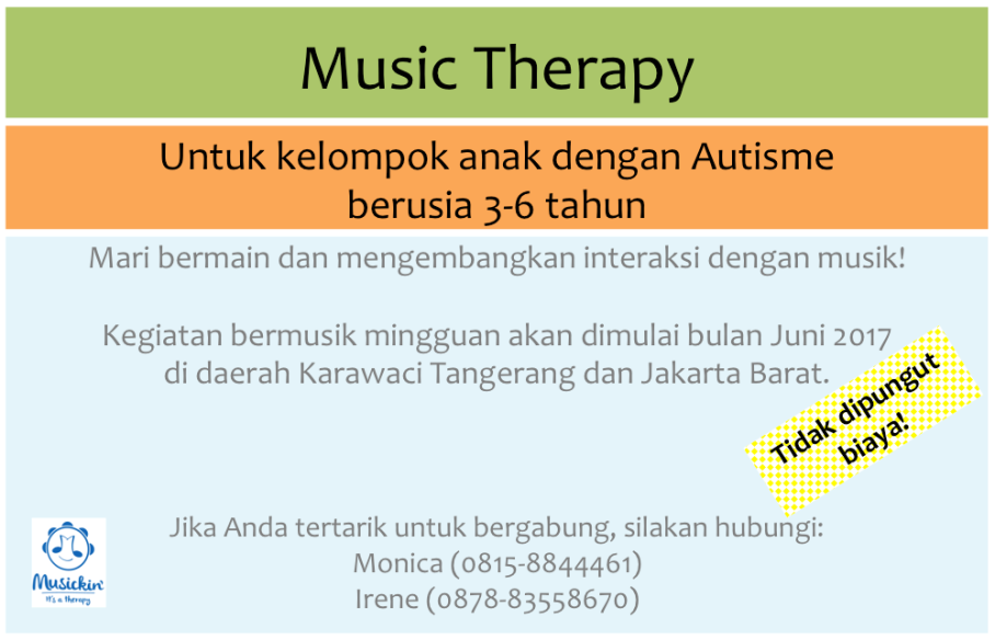 Music Therapy with Children with Autism.png